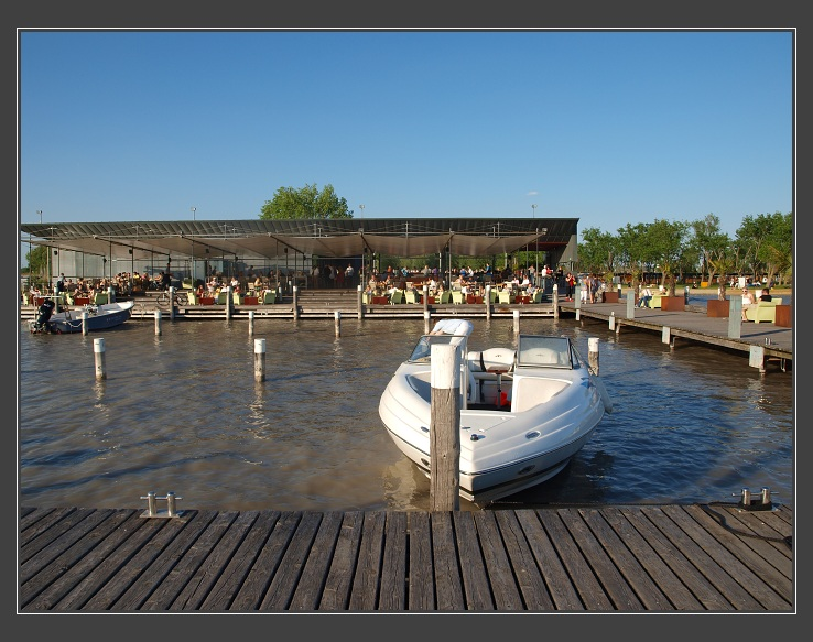 Neusiedl am See